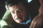 кадр №198047 из фильма Гнев