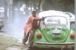 кадр №198059 из фильма Гнев