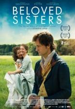 Возлюбленные сёстры* плакаты