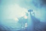 кадр №19832 из фильма Челюсти