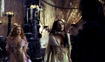 9640:Сильвия Коллока|4920:Елена Анайя