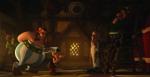 кадр №198491 из фильма Астерикс: Земля Богов