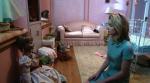 кадр №198559 из фильма Проклятие Аннабель