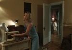 кадр №198562 из фильма Проклятие Аннабель
