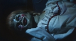 кадр №198564 из фильма Проклятие Аннабель