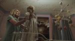кадр №198567 из фильма Проклятие Аннабель
