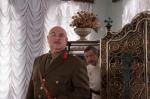 2542:Михаил Ефремов|4519:Владимир Долинский