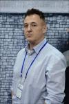 Игромир и ComicCon Russia 2014 кадры