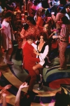 кадр №19871 из фильма Остин Пауэрс: Шпион, который меня соблазнил