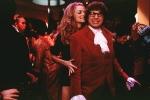 кадр №19876 из фильма Остин Пауэрс: Шпион, который меня соблазнил