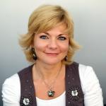Наталья Гусева кадры