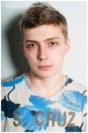 Александр Горчилин кадры