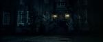кадр №199151 из фильма Темнее ночи 3D