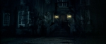 Темнее ночи 3D кадры