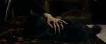 кадр №199152 из фильма Темнее ночи 3D