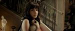 кадр №199154 из фильма Темнее ночи 3D