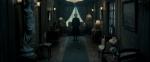 кадр №199157 из фильма Темнее ночи 3D