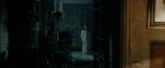 кадр №199158 из фильма Темнее ночи 3D
