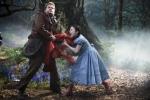кадр №199261 из фильма Чем дальше в лес…