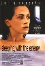 В постели с врагом плакаты