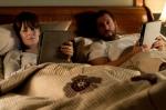9023:Розмари ДеВитт|111:Адам Сэндлер