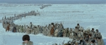 кадр №19961 из фильма Адмиралъ