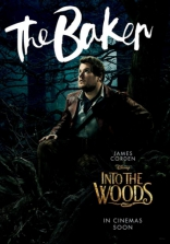Чем дальше в лес… плакаты