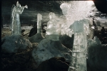 кадр №19962 из фильма Адмиралъ