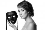 Татьяна Паухофова кадры