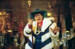 кадр №19978 из фильма Остин Пауэрс — Голдмембер