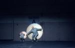 кадр №19981 из фильма Остин Пауэрс — Голдмембер