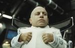 кадр №19983 из фильма Остин Пауэрс — Голдмембер