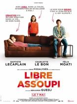 Правила жизни французского парня плакаты