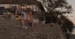 кадр №199922 из фильма Как меня зовут