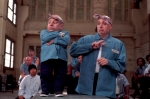 кадр №19993 из фильма Остин Пауэрс — Голдмембер