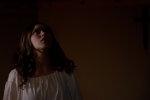кадр №200035 из фильма Рука Дьявола