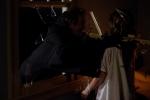 кадр №200037 из фильма Рука Дьявола