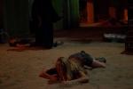 кадр №200042 из фильма Рука Дьявола