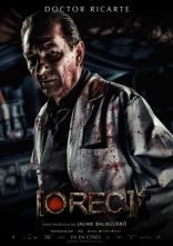Репортаж: Апокалипсис плакаты