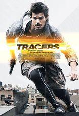 Трейсеры плакаты