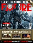 Хоббит: Битва пяти воинств кадры