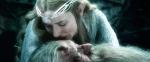 84:Кейт Бланшетт|1474:Иэн МакКеллен