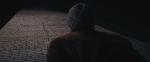 кадр №200933 из фильма Дурак