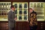 кадр №201002 из фильма Kingsman: Секретная служба