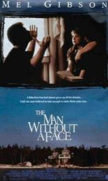 фильм Человек без лица
