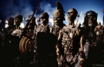 Армия тьмы кадры