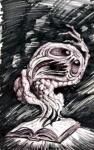 кадр №20119 из фильма Зловещие мертвецы