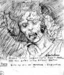 кадр №20125 из фильма Зловещие мертвецы