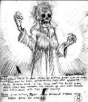 кадр №20127 из фильма Зловещие мертвецы