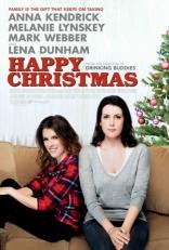 Счастливого Рождества* плакаты